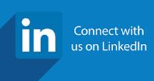 linkedin_btn