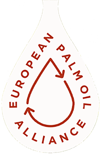 European Palm Oil Alliance