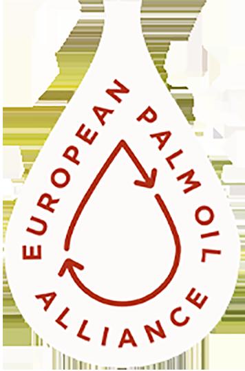 European Palm Oil Alliance