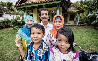 article_family