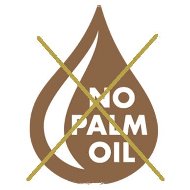 e_d_no-palm-oil3