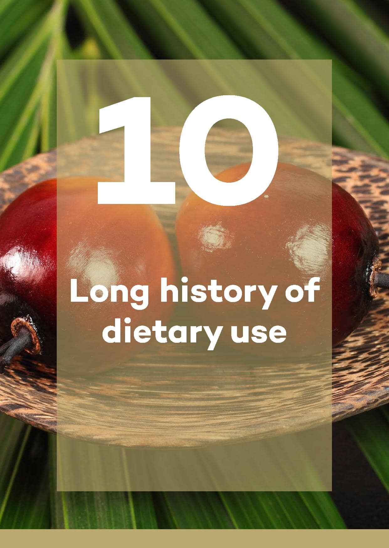 10 Nutritional Facts_2021_20