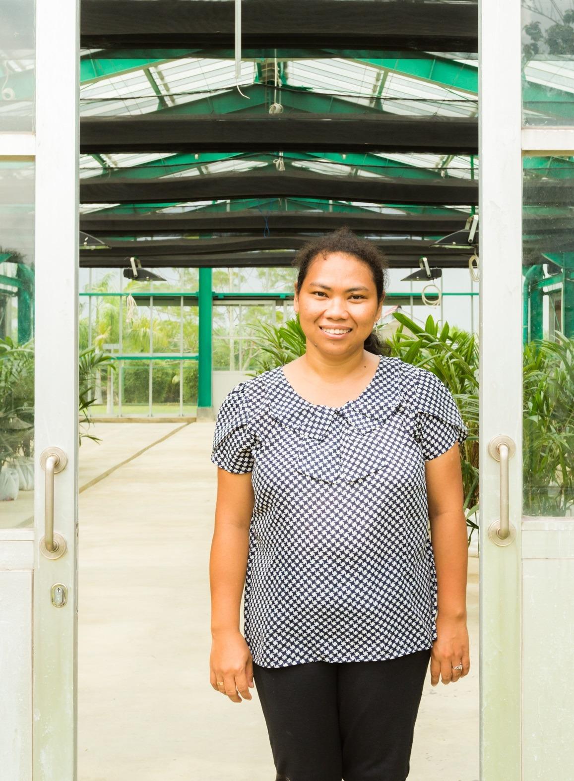 Bonnes Pratiques Palm Oil-212